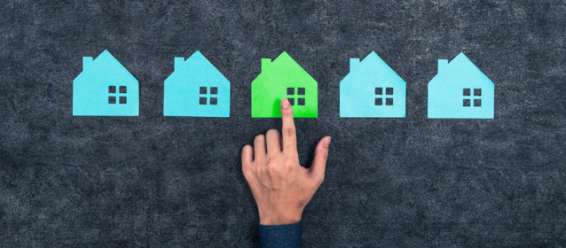 Advantages Of Making Lease Agreements